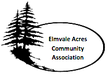 Elmvale Acres Community Association